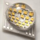 Cree: Mehr als 300 Lumen pro Watt sind mit LEDs möglich