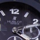Smartwatch: Schweizer Uhrenhersteller gegen Mitarbeit an iWatch