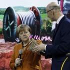 Hauptversammlung: Telekom-Chef Höttges für Abschaffung der Roaming-Gebühren