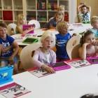 BeHere: iBeacons kontrollieren Anwesenheit von Schülern