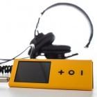 Neil Youngs Musikplayer: Pono erzielt über 5 Millionen US-Dollar bei Kickstarter