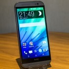 Android: HTCs One M8 trickst bei Benchmarks