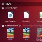 Ubuntu Linux: Canonical reagiert auf Kritik an Onlinesuche