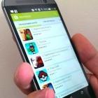 Zusatzfunktionen: Apps erschleichen gute Bewertungen