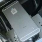 Angebliche Fotos: Sind das Bilder des iPhone 6?