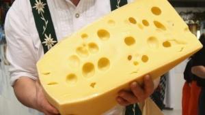 Löchrig wie ein Schweizer Käse erscheinen viele Router.