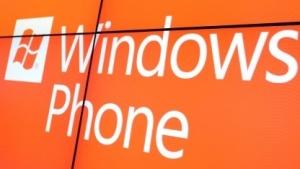 Cortana heißt der Sprachassistent in Windows Phone 8.1.