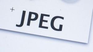 JPEGs sollen dank Mozillas Hilfe platzsparender werden.
