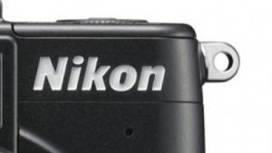 Kommt Nikons P8000 mit 1 Zoll großem Sensor?