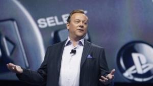 Jack Tretton verlässt Sony Computer Entertainment America.