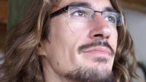 Romain Sididris, Technical Director bei Gameloft