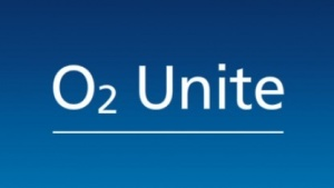 O2 Unite startet Anfang April 2014.