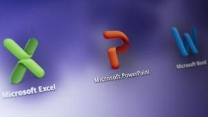 Office for Mac soll bald in neuer Version erscheinen.