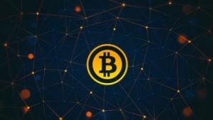 Es gibt mehrere Hundert Kryptowährungen, bekannt ist vor allem Bitcoin