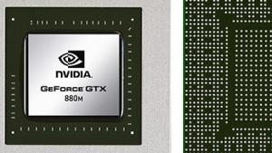 Neue GPU-Serie für Notebooks