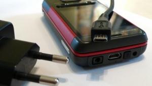 In wenigen Jahren sollen in der EU nur noch Handys mit einheitlichem Stecker verkauft werden.