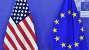 Der Widerstand gegen das Freihandelsabkommen zwischen der EU und den USA wächst.