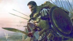 Total War: Rome 2 - Hannibal vor den Toren