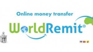 Worldremit: Startup will Überweisungen innerhalb Facebooks ermöglichen