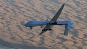 Kampfdrohne Predator: Hemmschwelle zum Waffeneinsatz könnte sinken