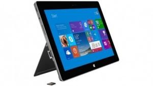 Surface 2 mit LTE-Modem