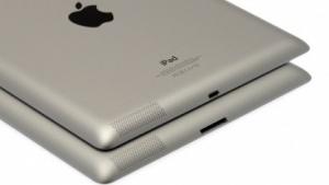 Apples iPad 4 kostet 380 Euro.