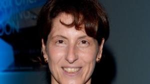 Microsoft-Managerin Dorothee Belz kritisiert die Blockade der Bundesregierung.