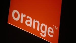 """""""Wesensgleich"""" mit dem Geheimdienst: der französische Telekommunikationskonzern Orange"""