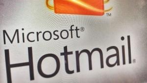 """Microsoft: """"Wir haben das Recht, Hotmail-Konten zu durchsuchen"""""""