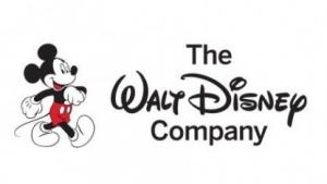 Maker Studios: Disney zahlt 500 Millionen Dollar für Youtube-Video-Macher