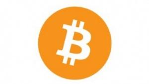 Bitcoin: laut IRS kein Zahlungsmittel