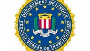 FBI: Verantwortlich ist wohl ein Geheimdienst.