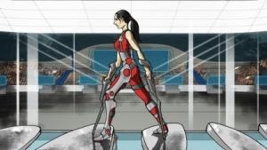 Cybathlon: Medaillen für Sportler und Entwickler