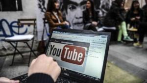 Kein Youtube in der Türkei - Erdogan hat Googles Dienst blockieren lassen.