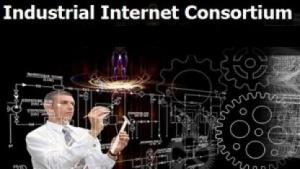 Beim IIC dominieren die IT-Anbieter.