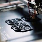 3D-Drucker Big Rep: Größer, schwerer, Drucker