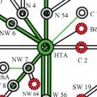 NSA-Skandal: Rohrpostsystem in Berlin wird reaktiviert