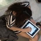 Onlineshopping: Höhere Preise bei Bestellung per Smartphone oder Tablet