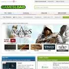 Telekom: Käufer für Gamesload und Musicload gefunden