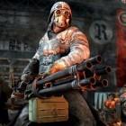 4A Games: Metro Redux erscheint für PS4 und Xbox One