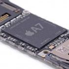 CPU-Architektur: Darum ist Apples A7 so schnell