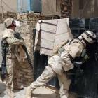 Geheimdienste: NSA fängt irakische Kommunikationsdaten komplett ab