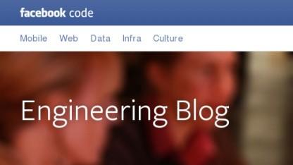 Ein C/C++-Präprozessor in D: Warp von Facebook