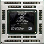 Scaler: Xbox, streck das Bild!