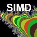 Für Firefox und Chrome: SIMD-API für schnelleres Javascript
