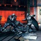 Batman Arkham Origins Blackgate: Vom Handheld auf PC und Konsole geflattert