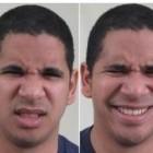Kognitionswissenschaft: Computer erkennt 21 Gesichtsausdrücke