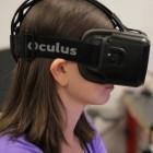 Developer Center: Sicherheitslücke bei Oculus VR