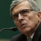 Netzneutralität: FCC will sich vorerst nicht in Peering-Verträge einmischen