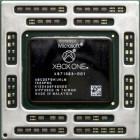 Wafer Supply Agreement: AMDs GPUs und Konsolenchips von Globalfoundries